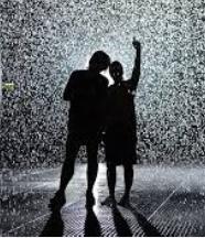 raincouple