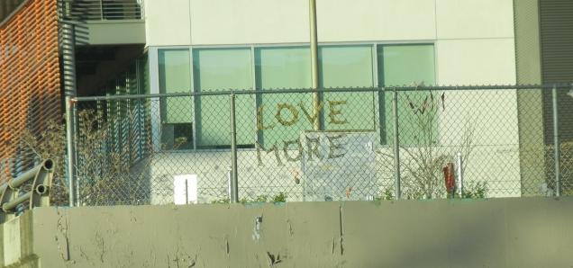 lovemorecrop